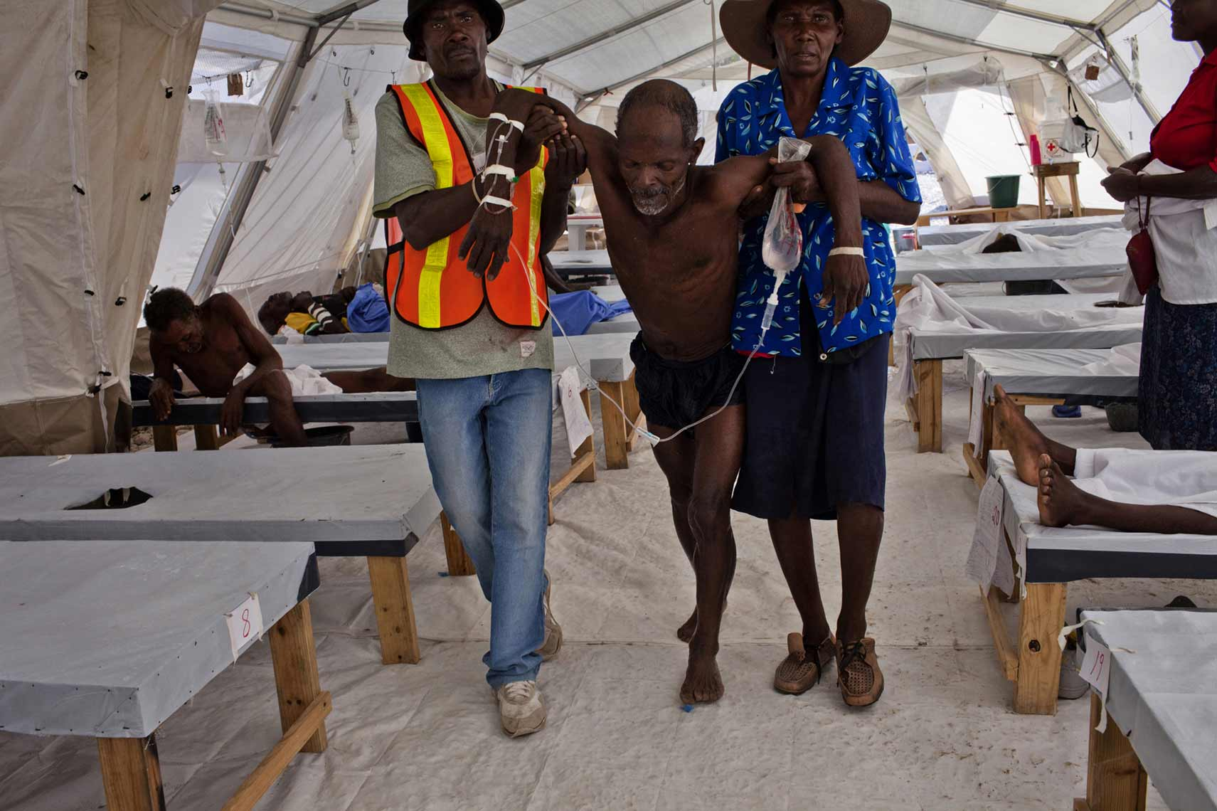 CHOLERA-IN-HAITI-01