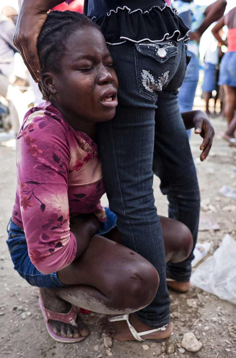 CHOLERA-IN-HAITI-04