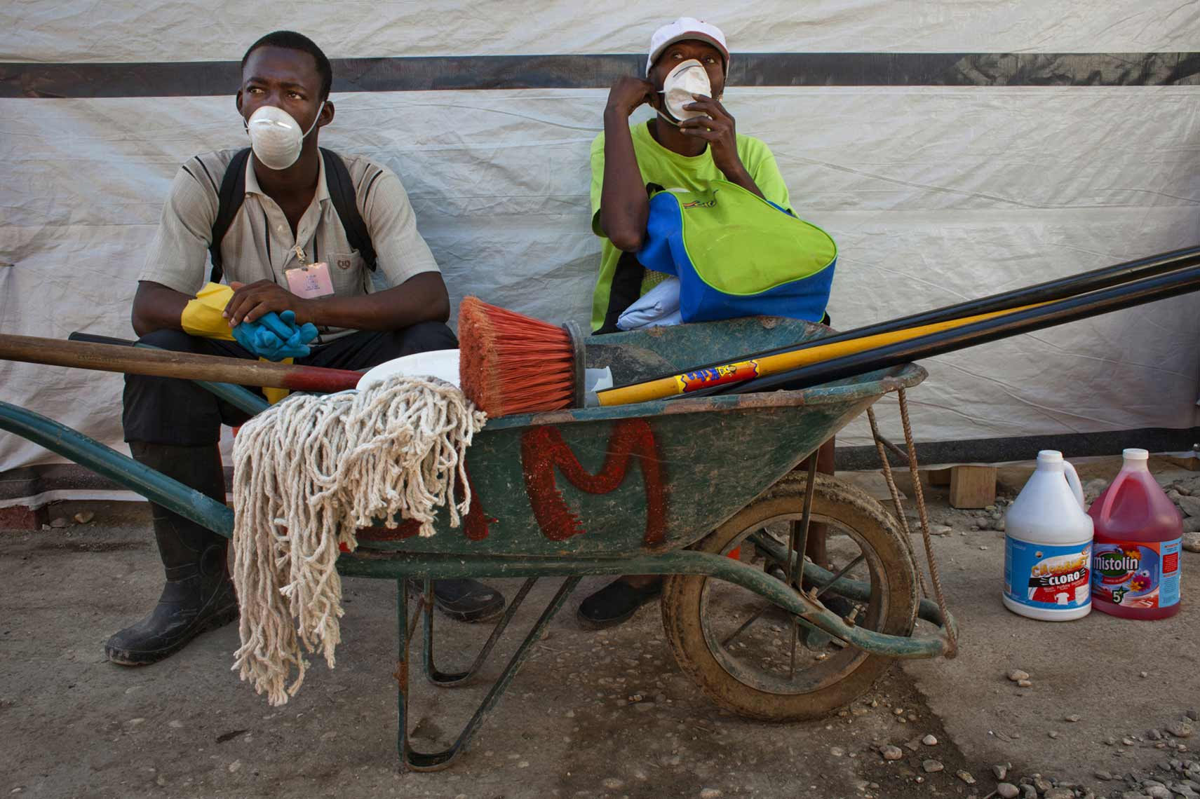 CHOLERA-IN-HAITI-07