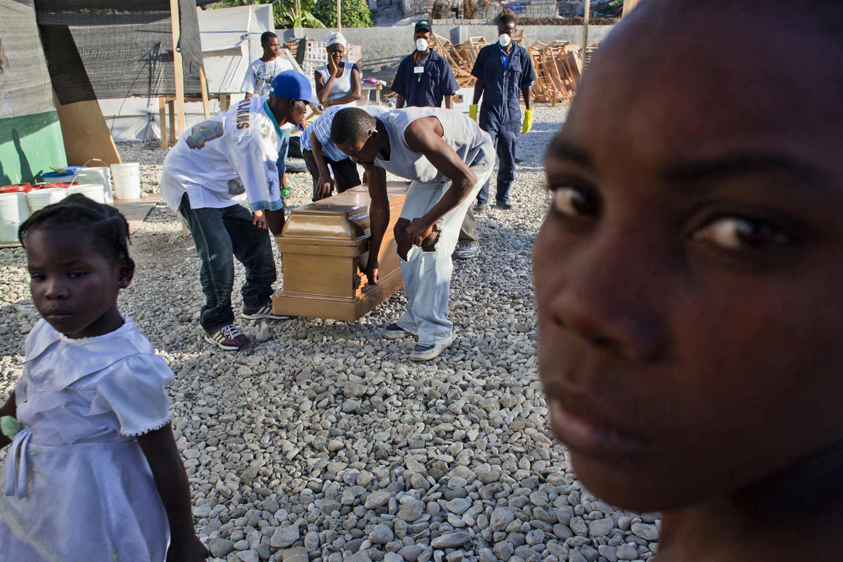 CHOLERA-IN-HAITI-09