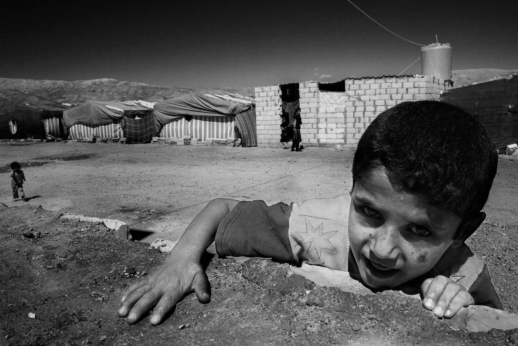 SYRIAN_CHILD_REFUGEE-02